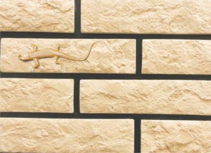 Декоративный кирпич Brick