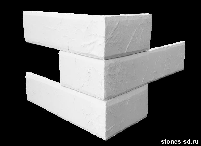В продаже появились угловые элементы для серии камня Лофт